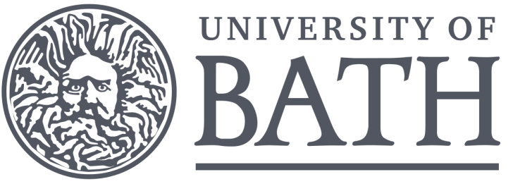 University_of_Bath_logo.svg